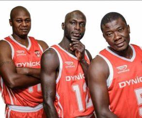 Basket Africa League (BAL 2020): L'ABC attend deux renforts