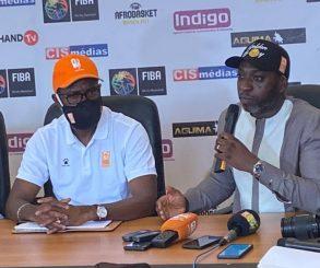 Basket-ball:La Guinée sollicite l'expertise de Mahama Coulibaly