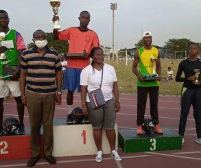 Athlétisme (finale nationale interclubs 2021):La SOA met fin au règne d'Abengourou